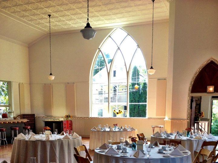 Tmx 1390968505308 Belltower Stone Ridge, NY wedding catering