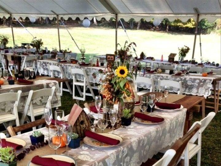 Tmx 1390968512970 Bullstone House1 Stone Ridge, NY wedding catering