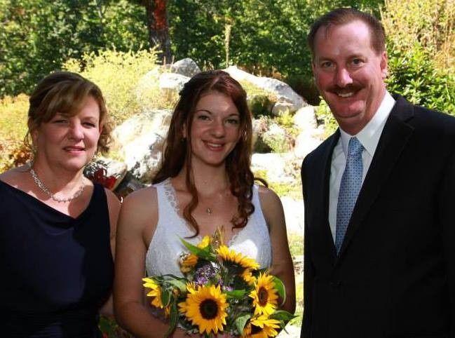 Tmx 1390968515119 Denise Whit Stone Ridge, NY wedding catering