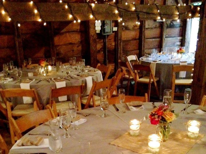 Tmx 1390968533972 Mt. Gulian Stone Ridge, NY wedding catering