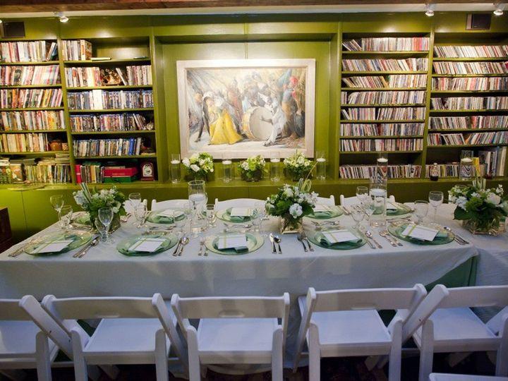 Tmx 1390968636799  Stone Ridge, NY wedding catering