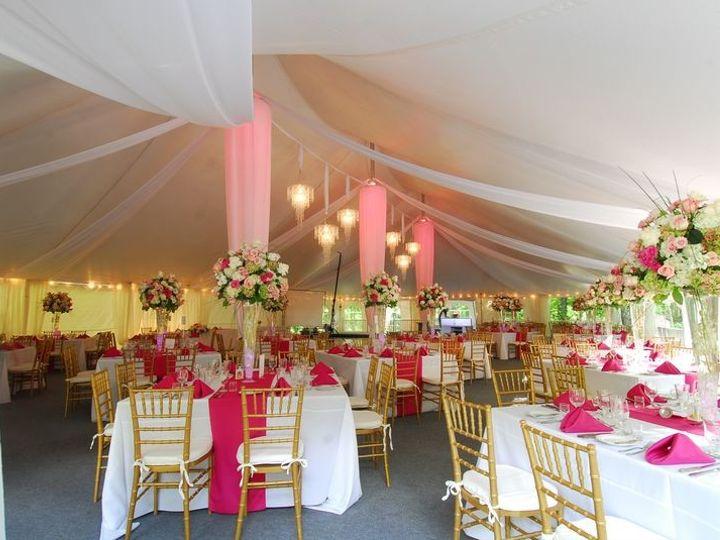 Tmx 1390968646892 Anita  Adam  Stone Ridge, NY wedding catering