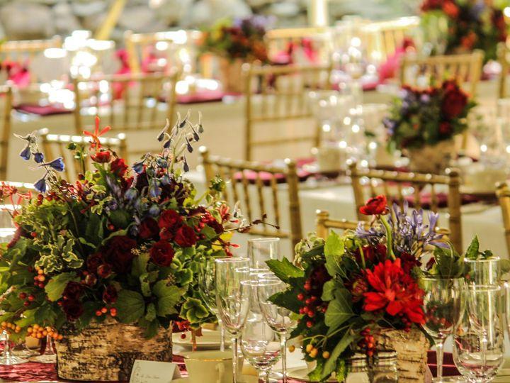 Tmx 1390968700420 Img541 Stone Ridge, NY wedding catering