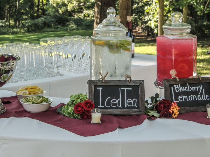 Tmx 1390968721891 Img542 Stone Ridge, NY wedding catering