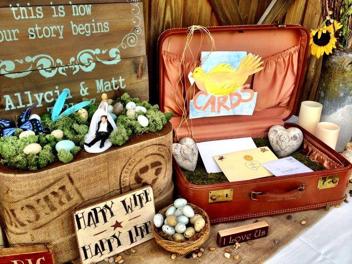 Tmx 1390968840751 Matt  Allycia  Stone Ridge, NY wedding catering