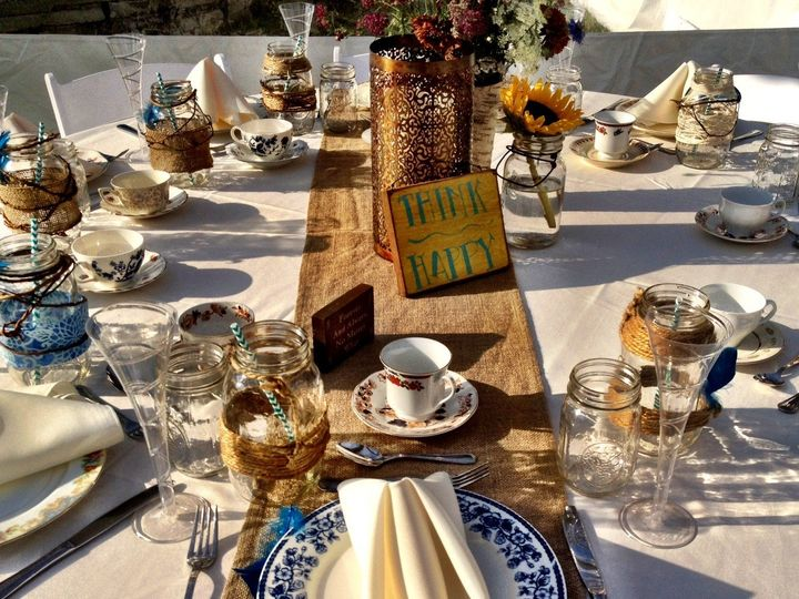 Tmx 1390968848617 Matt  Allycia1 Stone Ridge, NY wedding catering