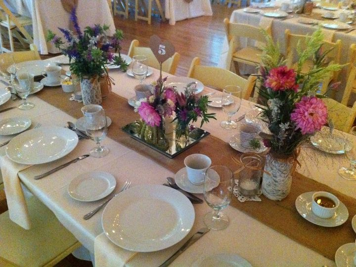 Tmx 1390968860788 Menla Stone Ridge, NY wedding catering