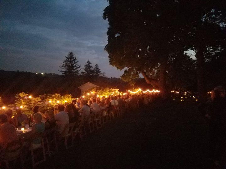 Tmx 1488817039780 Img3259 Stone Ridge, NY wedding catering