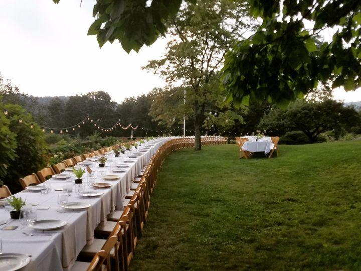 Tmx 1488817076808 Img3268 Stone Ridge, NY wedding catering