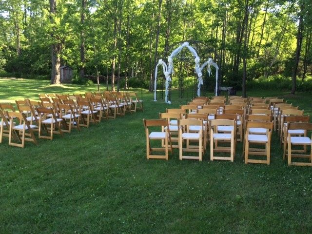 Tmx 1488825993993 Photo 3 2 Copy Stone Ridge, NY wedding catering