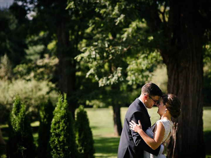 Tmx 1488826041327 Stone Ridge Wedding Elmrock Inn 10 Stone Ridge, NY wedding catering