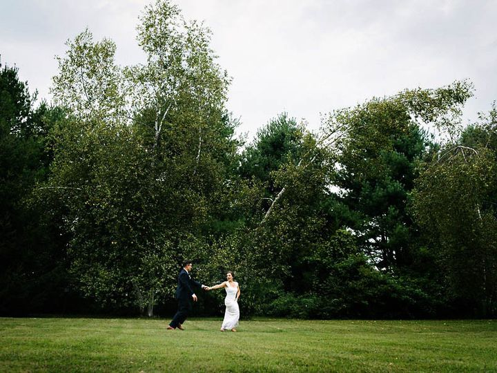 Tmx 1488826041384 Stone Ridge Wedding Elmrock Inn 36 Stone Ridge, NY wedding catering