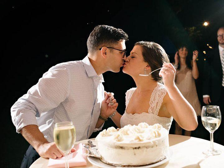 Tmx 1488826068357 Stone Ridge Wedding Elmrock Inn 56 Stone Ridge, NY wedding catering