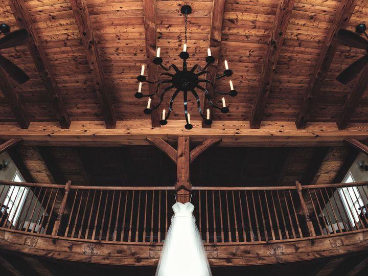 Tmx 1488826085306 Screen Shot 2015 04 11 At 6.24.02 Pm Stone Ridge, NY wedding catering