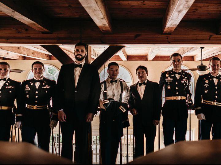 Tmx 1488826119246 Screen Shot 2015 04 11 At 6.52.15 Pm Stone Ridge, NY wedding catering