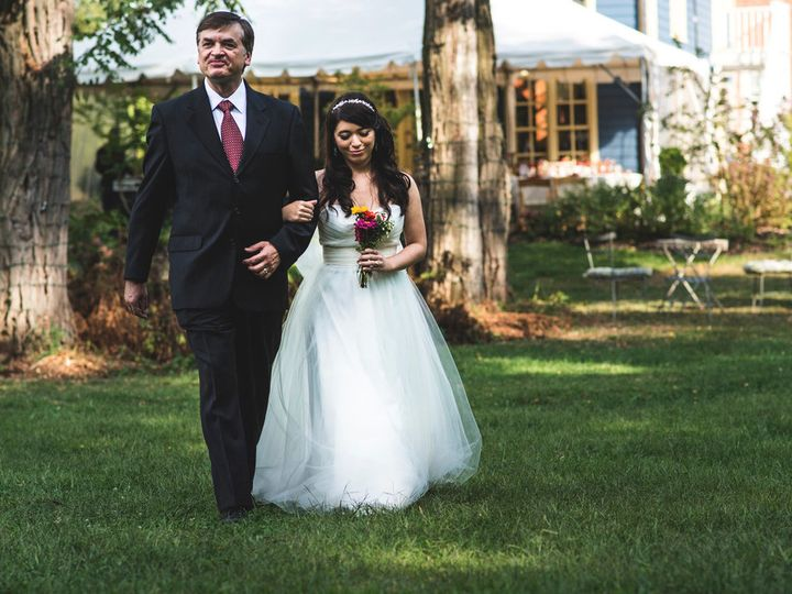 Tmx 1488826129853 Screen Shot 2015 04 11 At 6.53.00 Pm Stone Ridge, NY wedding catering