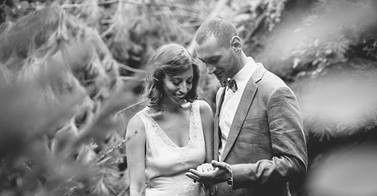 Tmx 1488826211152 Sara Stone Ridge, NY wedding catering