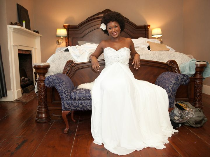 Tmx 1488826241186 Nikki26 Stone Ridge, NY wedding catering