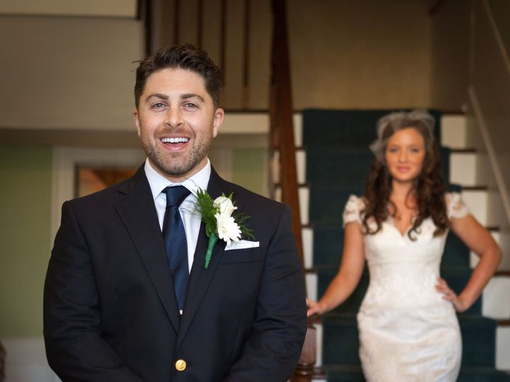 Tmx 1488826286088 Kk0437 Stone Ridge, NY wedding catering