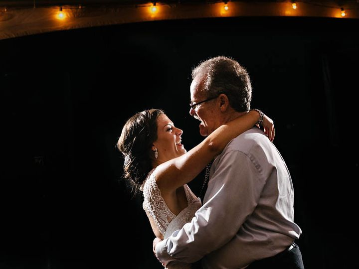 Tmx 1488826485523 Stone Ridge Wedding Elmrock Inn 47 Stone Ridge, NY wedding catering