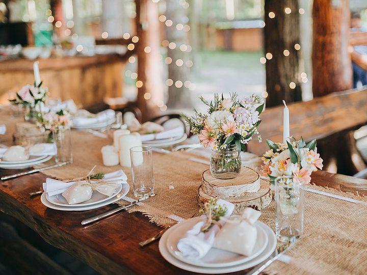 Tmx 1511197754860 Screen Shot 2016 11 22 At 2.57.43 Pm Stone Ridge, NY wedding catering