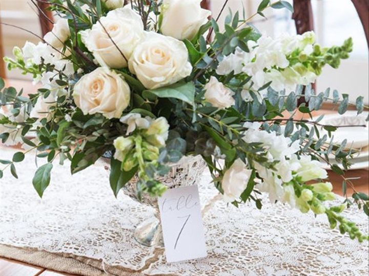 Tmx 1511198617931 Screen Shot 2017 11 20 At 12.12.56 Pm Stone Ridge, NY wedding catering