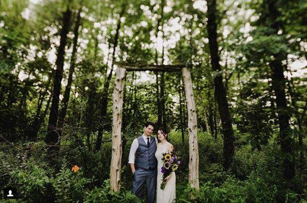 Tmx 1511198636620 Screen Shot 2017 11 20 At 12.16.39 Pm Stone Ridge, NY wedding catering
