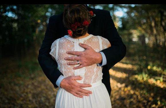 Tmx 1511198670366 Screen Shot 2017 11 20 At 12.18.48 Pm Stone Ridge, NY wedding catering