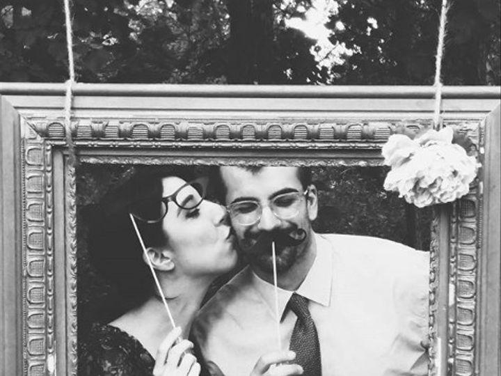 Tmx 1511198677233 Screen Shot 2017 11 20 At 12.19.28 Pm Stone Ridge, NY wedding catering