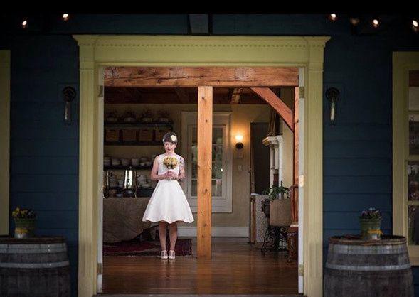 Tmx 1511198684779 Screen Shot 2017 11 20 At 12.19.53 Pm Stone Ridge, NY wedding catering