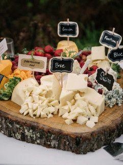 Tmx 1512659949759 Screen Shot 2016 04 08 At 7.57.03 Am Stone Ridge, NY wedding catering