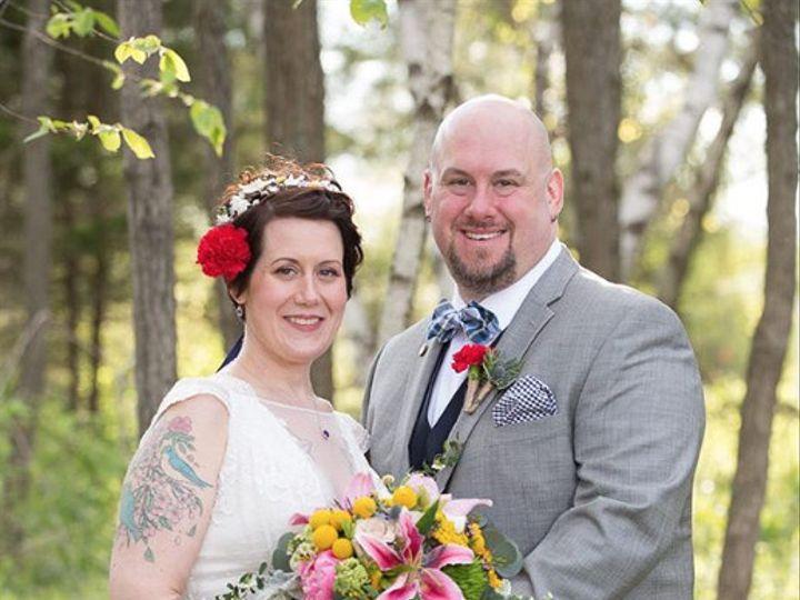Tmx 1512661822513 Screen Shot 2017 12 07 At 10.49.08 Am Stone Ridge, NY wedding catering