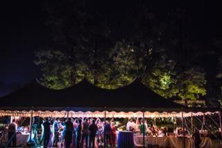 Tmx 1512661953953 Img0815 Stone Ridge, NY wedding catering