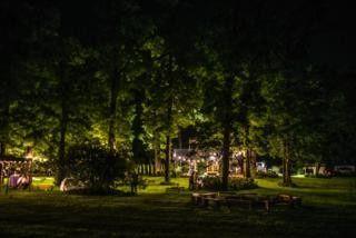 Tmx 1512661958909 Img0816 Stone Ridge, NY wedding catering