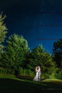 Tmx 1512661971204 Img0825 Stone Ridge, NY wedding catering