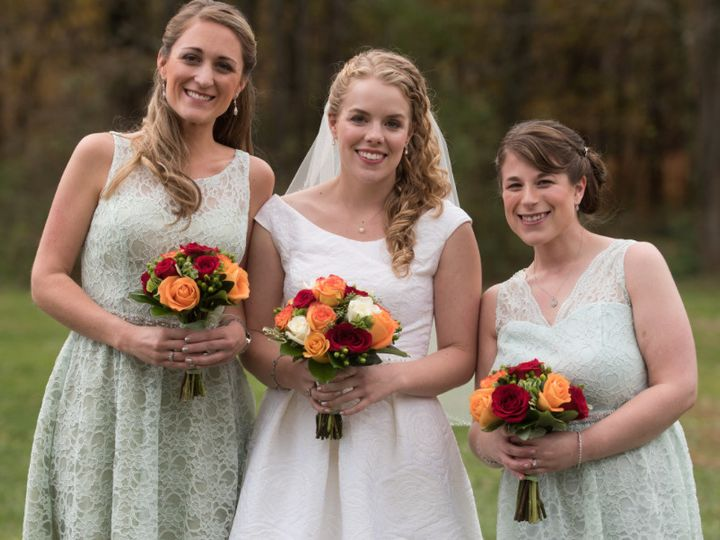 Tmx 1512665440285 Screen Shot 2016 01 23 At 7.19.45 Pm Stone Ridge, NY wedding catering