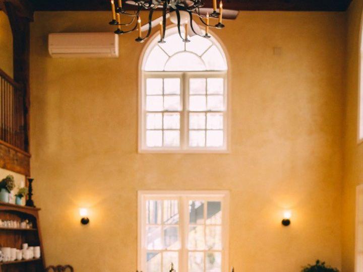 Tmx 1512665480770 Image1 Stone Ridge, NY wedding catering