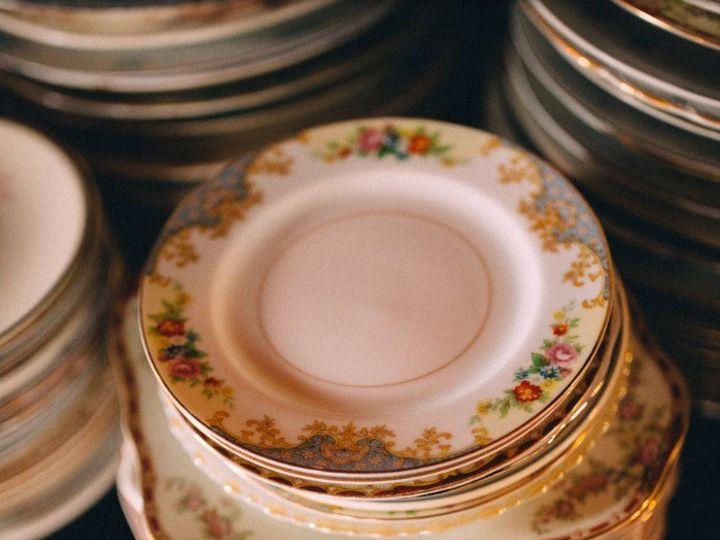 Tmx 1512665491128 Image3 Stone Ridge, NY wedding catering