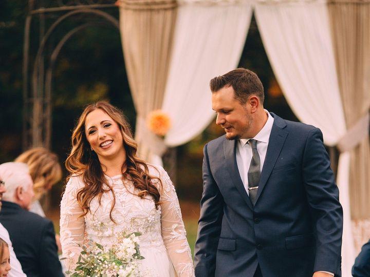 Tmx 1512665520455 Image33 Stone Ridge, NY wedding catering