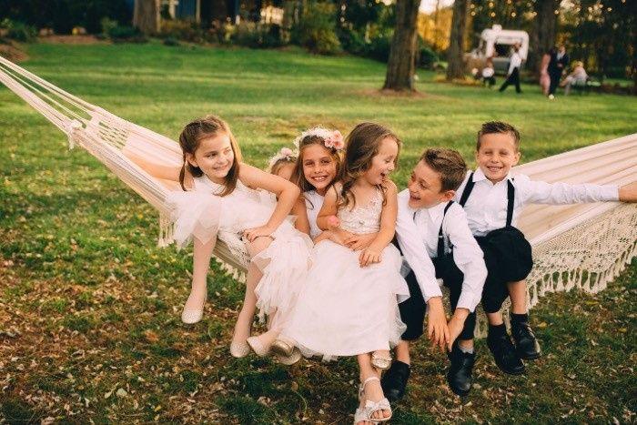 Tmx 1512665538507 Image42 Stone Ridge, NY wedding catering