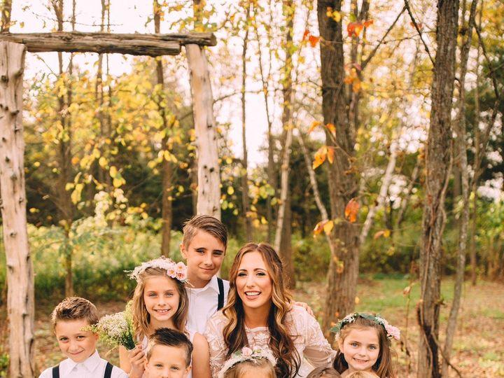 Tmx 1512665550927 Image47 Stone Ridge, NY wedding catering