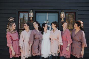 Tmx Image 51 637375 158534135120715 Stone Ridge, NY wedding catering
