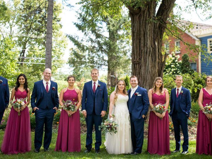 Tmx Screen Shot 2020 03 27 At 2 43 12 Pm 51 637375 158575327762747 Stone Ridge, NY wedding catering