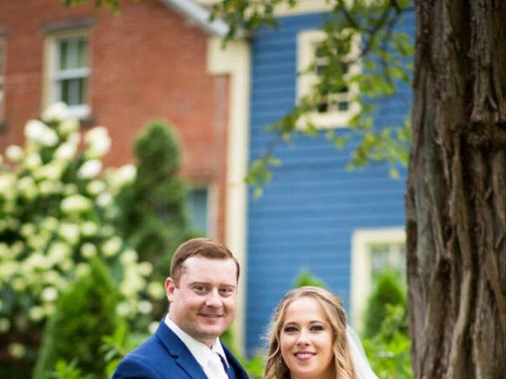 Tmx Screen Shot 2020 03 27 At 2 44 15 Pm 51 637375 158575326873636 Stone Ridge, NY wedding catering