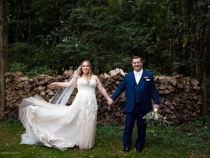 Tmx Screen Shot 2020 03 27 At 2 44 44 Pm 51 637375 158575327372904 Stone Ridge, NY wedding catering