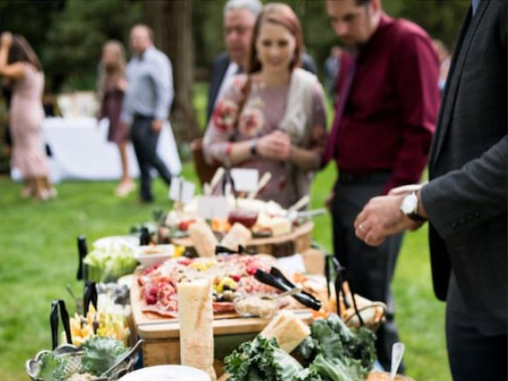 Tmx Screen Shot 2020 03 27 At 2 44 57 Pm 51 637375 158575327639030 Stone Ridge, NY wedding catering