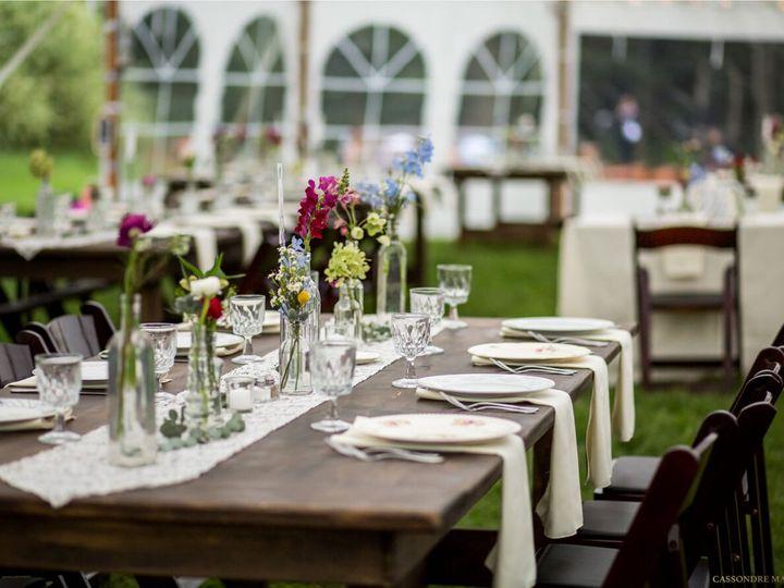 Tmx Screen Shot 2020 03 27 At 2 45 21 Pm 51 637375 158575327294852 Stone Ridge, NY wedding catering