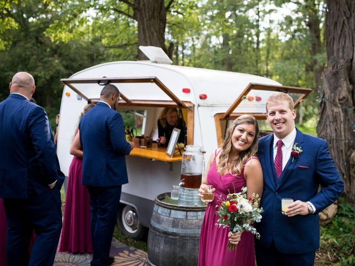 Tmx Screen Shot 2020 03 27 At 2 45 43 Pm 51 637375 158575344499962 Stone Ridge, NY wedding catering