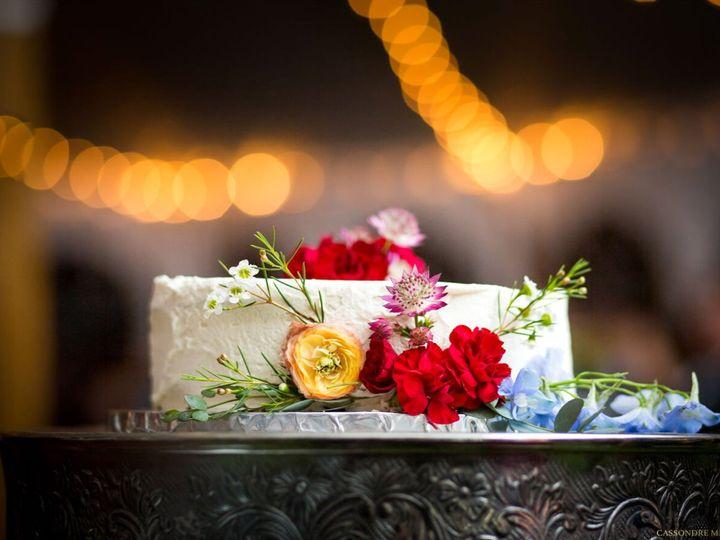 Tmx Screen Shot 2020 03 27 At 2 46 28 Pm 51 637375 158575327651025 Stone Ridge, NY wedding catering