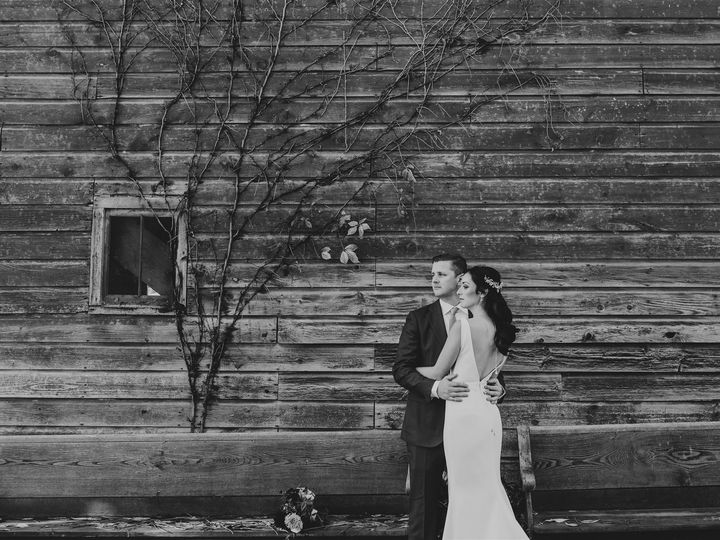 Tmx Stein 175 51 637375 158534116284589 Stone Ridge, NY wedding catering